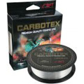 Fir Carbotex Original 0.10mm/1.75kg/100m