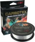 Fir Carbotex Original 0.33mm/14.15kg/100m