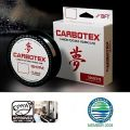 Fir Carbotex Sensitive 0.25mm/8.5kg/300m